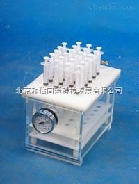 DG24型固相萃取仪