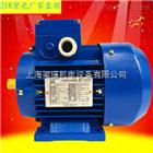 MS5614MS5614三相異步電動機,0.06KW紫光電機
