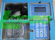 青岛路博LB-KC(A)手持式智能粉尘检测仪