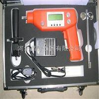 HPC-001S新拌混凝土测试仪