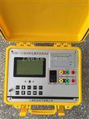 GSZBC-III自動變壓器變比測試儀