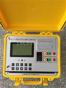 GSZBC-III 自動變壓器變比測試儀