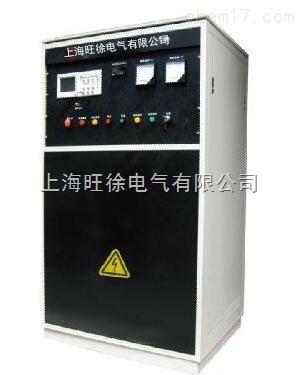 RZJ-40E匝间耐压测试仪
