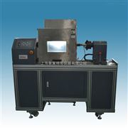 HY(NZ)-1000NmHY(NZ)-1000Nm微机控制电子扭转试验机(带高低温箱)