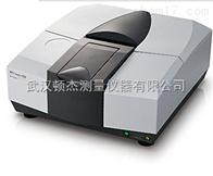 IRTracer-100湖北武汉 十堰 襄阳 岛津 傅立叶变换红外光谱仪