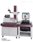 RA-2200AH三丰Mitutoyo圆度圆柱形状测量仪RA-2200AH 可免费试样