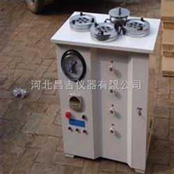 TSY-3上海防水卷材不透水仪