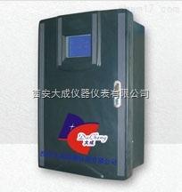中文在線磷酸根分析儀