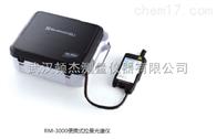 RM-3000湖北武汉 十堰 襄阳 岛津 便携式拉曼