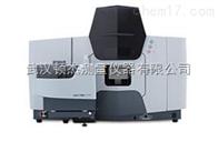 AA-7000湖北武汉 十堰 襄阳 岛津 原子吸收分光光度计