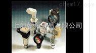 進口銷售HYDAC過程過濾器,賀德克過程過濾器材質