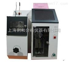 JHLC-20全自动蒸馏测定仪(单管)