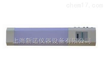 空氣消毒燈 香蕉视频下载app污下载免费儀器 KXD-I空氣消毒燈 消毒燈