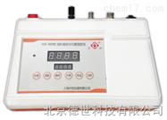 HJS-400型飼料混合均勻度測定儀北京總代理