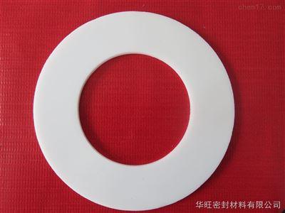 PTFE (聚四氟乙烯)