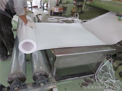 查詢聚四氟乙烯板價格5mm厚一平米