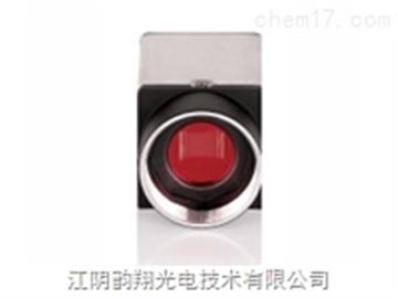 EO以太網供電(PoE)相機