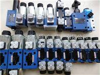 4WE6D7X/HG24N9K4REXROTH电磁阀苏州一级代理