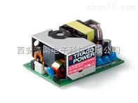 TPI100-112A-JTPI100系列 1--W超小尺寸AC-DC开关电源 TPI100-112A-J  TPI100-1