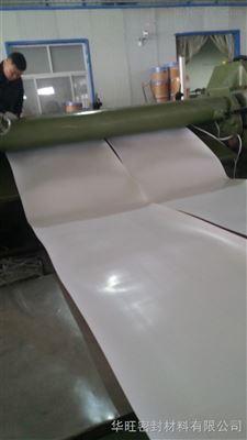 聚四氟乙烯樓梯板廠家多少錢一平米?