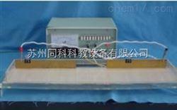 TKDZ-161水电比拟实验仪