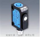 UT 20-150-AIM4超声波传感器森萨帕特代理
