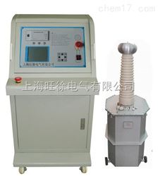 XJSB交流耐压试验装置