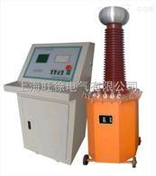 YD-Z工频程控耐压试验装置
