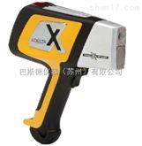 DPO2000扬州奥林巴斯(原伊诺斯)DPO2000便携式合金分析仪