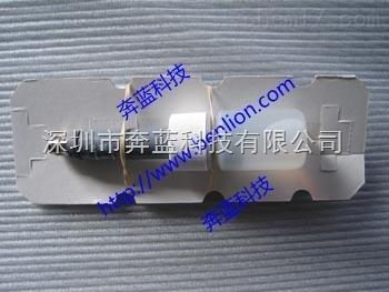 美国禾威控制器配件pH电极探头