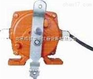 CLX型皮带机保护拉绳开关