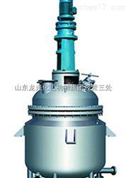 50-5000L不锈钢聚合釜