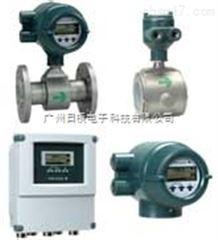 AXF010C-D1AL1S-BA11-01B/CH电磁流量计