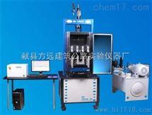 供应沥青混合料材料强度测试系统批发销售
