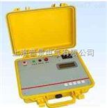 水内冷发电机绝缘电阻测试仪产品资料