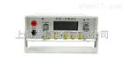 普景供应防雷元件测试仪