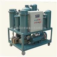 ZJD-6小型齿轮箱油滤油机_油液过滤器