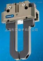 德国SCHUNK雄克中国代理,schunk自动化夹持系统卡盘,夹具现货。