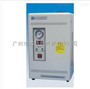 中興匯利氮氣發生器