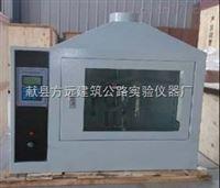新型建材可燃性试验炉出厂价