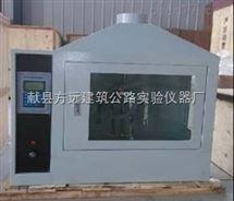 JCK-2型新型建材可燃性试验炉出厂价
