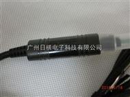 TM-801PRB探头日本KANETEC强力