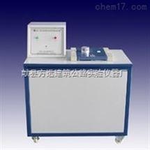 RZ-1型建材制品燃烧热值试验装置、试验装置厂家