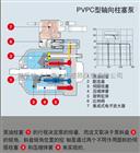 意大利ATOS阿托斯柱塞泵应用及解决方案