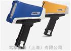 日本奥林巴斯现货促销Vanta小型分析仪