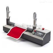台式实验室贴合机