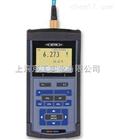 Multi 36x0 IDS多参数测定仪