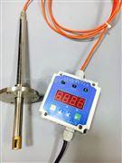 高溫風速風量傳感器