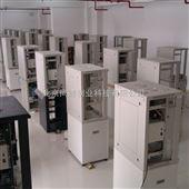 R-总锌总锌(锌离子)在线分析仪