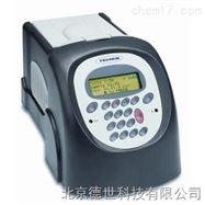 TC-3000型TECHNE個人型PCR儀